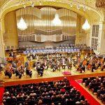 vylety-filharmonia