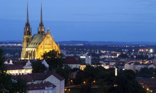 Brno + Austerlitz 5