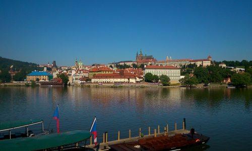 Prag 1